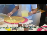 Starbucks banana crepes vegan ice cream recipe блинчики мороженое вкуснятина в домашних условиях тайланд горящие туры недорого