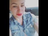 Lola_Taylor-А как вы ездите за рулем?:D
