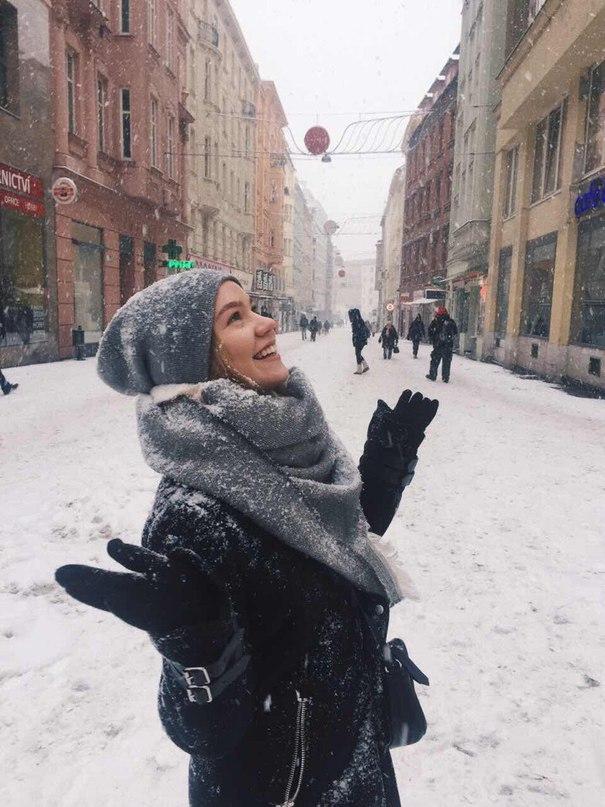 Татьяна Артюшичева | Петрозаводск