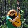 Аля Дульцева. Стихи и песни.