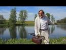 Падарожжа Дылетанта - Роготно (Раготна, Дзятлаўскі Раён, Гродзенская Вобласць 30-05-2017)