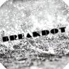 BREAKDOT