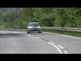 #Mitsubishi #Lancer #Evolution III by L Racing