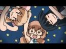 Детское Время ОВА-1. Эндинг /OVA-1 ED/ Kodomo no Jikan Ni Gakki. Ending