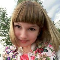 Елена Позднякова