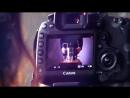 Бекстейдж со съемок промо-ролика иллюзиониста Павла Осипова