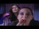 РОК 90-Х - The Breeders - Cannonball