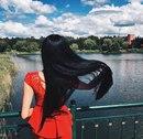 Анжела Петровна фото #17