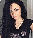 Анжела Петровна фото #16