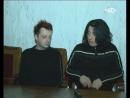 """20040114 - Группа """"Агата Кристи"""" в Асбесте (сюжет АТВ-панорамы)"""