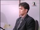 (на тайском) 16 серия Огонь желаний (2001)