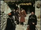Native Dagestan кф