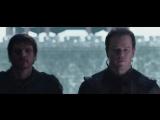 Великая стена / The Great Wall (2016) русский трейлер № 1