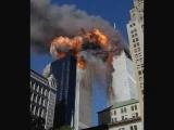 Юрий Мухин - Кто убивал американцев 11 сентября 2001 года    История, политика. Сергей Дмитриев