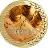 FRONT BET / Вклады, экспрессы, раскрутка счета