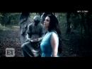 Amy Lee - Speak To Me (2017) (Dream Pop ) (Vox - Evanescence)