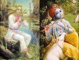 7.Санскрит, индусы.