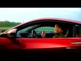Top Gear America 2017 (US) - Перезапуск. Официальный трейлер [RUS] (Jetvis Studio) HD 720