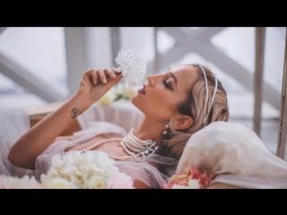 Ольга  Бузова - Привыкаю ( премьера 2017 )