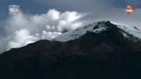 Что будет, если взорвётся Йеллоустонский вулкан? Где еще могут произойти извержения в скором времени и какие изменения ждут план