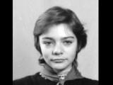 Как менялась Гостья из будущего Наталья Мурашкевич