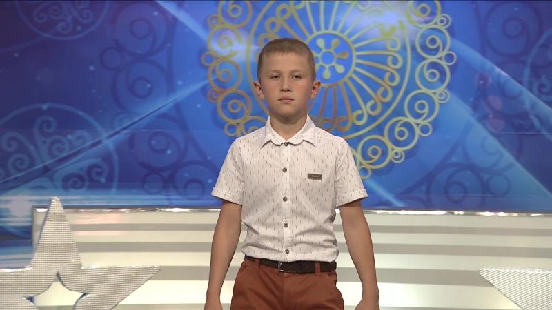 Вильнур Фазылов