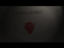 The Invisible Hours - Announce Trailer