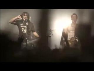 J - Feel Your Blaze (Studio Coast Shinkuba 2012 with Franz Stalh)