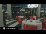 Selectum Luxury Resort Gourmet A la Carte