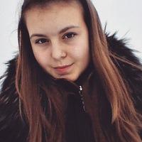 Алена Екидина
