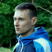 Дмитрий Бровкин