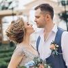 СЧАСТЬЕ. Организация и оформление свадеб Одесса