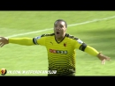 Iconic Moments: Deeney double keeps Watford up