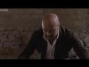 21.Комиссар Монтальбано.Охота за сокровищемИталия.Детектив.2011