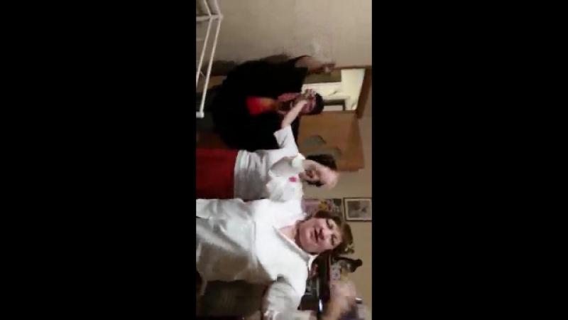 Видео от Лидия Нико ева Маннанова 1