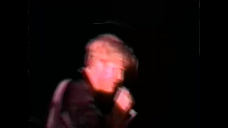 Dieter Bohlen in Muenchen /Last moment and best songs with Blue System 31.05.1998 /MTW