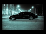 tech n9ne - come gangsta(izzamuzzic remix)