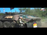 АРСЕН ПАВЛОВ (РАБОТАЙТЕ БРАТЬЯ!!!)_HD.mp4