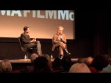 wim wenders UNTIL THE END OF THE WORLD Q&ampA MoMA 3.7.15 p3