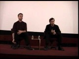 Wim Wenders' Introduction and Q&ampA for 'Until The End of The World' 2001-02-24 (Part 3 of 4)