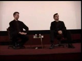 Wim Wenders' Introduction and Q&ampA for 'Until The End of The World' 2001-02-24 (Part 1 of 4)