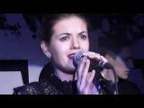УНДЕРВУД и Анжелика Ильенко ,Ростов-на_дону (Бухарест , 07.12.15)