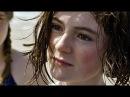 DAS TAGEBUCH DER ANNE FRANK | Trailer Filmclips [HD]