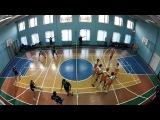 05 11 2016 Гелиос   ВК Меркурий 2