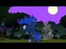 Тили-тили-бом (песня Луны)