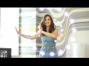 ALISON BRIE dance