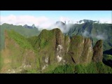 Группа Винтаж песня Китайская Стена