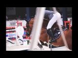 ~ Equestrian sport ~ L'One Тимати ~ Конный спорт ~