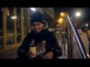 Hip Hop by Kusto - Kangaroots. Мастерская танца, Калуга