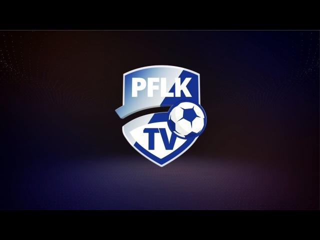 Обзор 31 тура Премьер-лиги от ПФЛК-ТВ